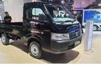 Carry Pick Up: Suzuki Carry Promo OKTOBER CERIA SALE (WhatsApp Image 2019-10-23 at 15.58.40.jpeg)