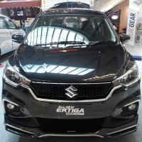 Suzuki Ertiga Promo OKTOBER CERIA SALE (WhatsApp Image 2019-10-23 at 15.59.28(2).jpeg)
