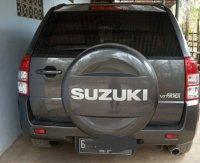 Suzuki: Grand vitara 2015 kondisi istimewa (IMG_20191015_134521.jpg)