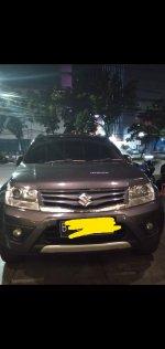 Suzuki: Grand vitara 2015 kondisi istimewa (IMG_20191014_112714.jpg)