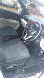 Dijual Suzuki IGNIS th 2017 (P_20191111_144923.jpg)
