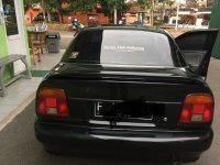 Jual Suzuki Baleno 1997 (16E7359B-7F67-4F27-98F9-FA624CE152F2.jpeg)