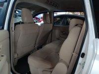 Suzuki: Ertiga GX 2018 MT KM 10 rb Asli (IMG-20191114-WA0038.jpg)