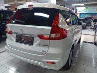 Suzuki: Ertiga GX 2018 MT KM 10 rb Asli (IMG-20191114-WA0034.jpg)