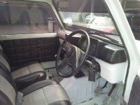 Jimny: Suzuki Jimnie SJ410 4x4 1.0 Mnl Thn 1984 (suzuki_jimnie_sj410_4x4_10_mnl_thn_1984_putih_off_the_road_1643558_1434463302.jpg)