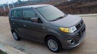 Suzuki Karimun Wagon R Tipe GS Manual 2014 (P_20191112_174132_p_1.jpg)