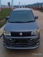 Suzuki Karimun Wagon R Tipe GS Manual 2014 (P_20191112_174146_p_1_1.jpg)