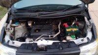 Suzuki Karimun Wagon R Tipe GS Manual 2014 (P_20191112_174318_p.jpg)