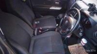 Suzuki Karimun Wagon R Tipe GS Manual 2014 (P_20191112_174628_p.jpg)
