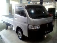 Jual Carry Pick Up: Suzuki New Carry Pick-up 2019