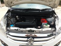 Suzuki Ertiga GL 2015/2016 Manual (R3.8.JPG)