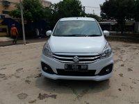 Suzuki Ertiga GL 2015/2016 Manual (R3.2.JPG)