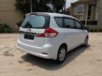 Suzuki Ertiga GL 2015/2016 Manual (R3.5.JPG)