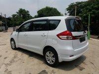 Suzuki Ertiga GL 2015/2016 Manual (R3.4.JPG)