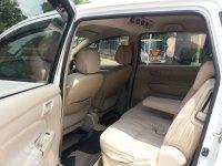Suzuki Ertiga GL 2015/2016 Manual (R3.6.JPG)