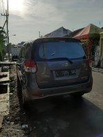 Jual Suzuki Ertiga GX Manual Istimewa
