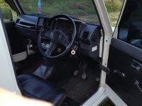 Suzuki Katana GX 2003 ori dan mulus luar dalam (IMG-20190922-WA0052.jpg)