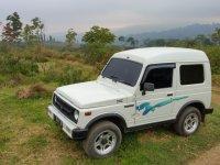 Suzuki Katana GX 2003 ori dan mulus luar dalam (IMG-20190922-WA0050.jpg)