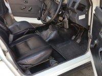Suzuki Katana GX 2003 ori dan mulus luar dalam (IMG-20190918-WA0013.jpg)