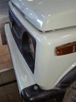 Suzuki Katana GX 2003 ori dan mulus luar dalam (IMG-20190918-WA0007.jpg)