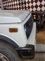 Suzuki Katana GX 2003 ori dan mulus luar dalam (IMG-20190918-WA0010.jpg)