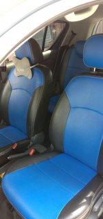 Suzuki Splash 2013 manual (IMG_20191117_084518.jpg)