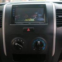 Jual Suzuki Karimun Wagon GS 2016 Seperti Baru