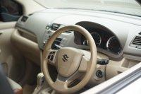 Suzuki: Dijual ERTIGA GX - 2014, A/T, Warna Putih, Cash and Credit.. (IMG-20191206-WA0026.jpg)
