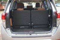 Suzuki: Dijual ERTIGA GX - 2014, A/T, Warna Putih, Cash and Credit.. (IMG-20191206-WA0017.jpg)