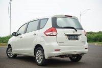Suzuki: Dijual ERTIGA GX - 2014, A/T, Warna Putih, Cash and Credit.. (IMG-20191206-WA0024.jpg)