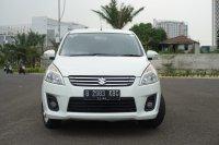 Suzuki: Dijual ERTIGA GX - 2014, A/T, Warna Putih, Cash and Credit.. (IMG-20191206-WA0023.jpg)