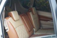 Suzuki: Dijual ERTIGA GX - 2014, A/T, Warna Putih, Cash and Credit.. (IMG-20191206-WA0022.jpg)