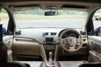 Suzuki: Dijual ERTIGA GX - 2014, A/T, Warna Putih, Cash and Credit.. (IMG-20191206-WA0021.jpg)