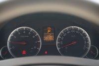 Suzuki: Dijual ERTIGA GX - 2014, A/T, Warna Putih, Cash and Credit.. (IMG-20191206-WA0020.jpg)