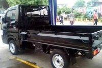 Jual Suzuki: Carry Pick Up DP Ringan Bandung, Subang, Sumedang, Garut, Tasikmalaya,