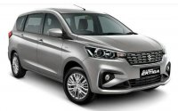 Suzuki Ertiga DP Ringan 2019 Bandung, Subang, Sumedang, Garut, Tasikma (1.jpeg)