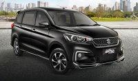 Suzuki Ertiga DP Ringan 2019 Bandung, Subang, Sumedang, Garut, Tasikma (ALL NEW ERTIGA SPORT.jpg)
