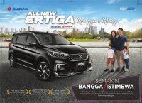 Suzuki Ertiga DP Ringan 2019 Bandung, Subang, Sumedang, Garut, Tasikma (1.jpg)