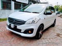 Suzuki: DP5Jt Ertiga GL 2018 Matic Mulus Super Istimewa (20191213_140508_HDR~2_Signature(1).jpg)