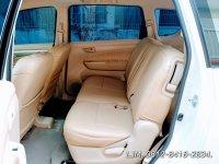 Suzuki: DP5Jt Ertiga GL 2018 Matic Mulus Super Istimewa (20191213_140820_HDR~2_Signature(1).jpg)