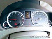 Suzuki: DP5Jt Ertiga GL 2018 Matic Mulus Super Istimewa (20191213_141015~2_Signature(1).jpg)