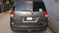 Suzuki Ertiga 2012 Aasiap (20191112_062148.jpg)