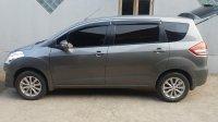 Suzuki Ertiga 2012 Aasiap (20191112_061902.jpg)