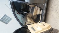 Suzuki Ertiga 2012 Aasiap (20191112_062310.jpg)