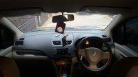 Suzuki Ertiga 2012 Aasiap (20191112_062921.jpg)