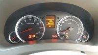 Suzuki Ertiga 2012 Aasiap (20191112_062422.jpg)