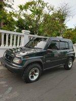 Suzuki: Vitara JLX 4x4 1993 , Istimiwir, Joss (IMG-20191212-WA0113.jpg)