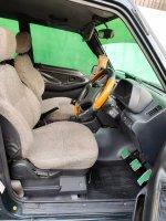Suzuki: Vitara JLX 4x4 1993 , Istimiwir, Joss (IMG-20191212-WA0110.jpg)