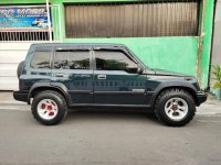 Suzuki: Vitara JLX 4x4 1993 , Istimiwir, Joss (IMG-20191212-WA0109.jpg)