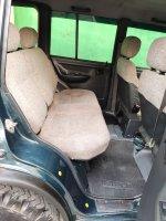 Suzuki: Vitara JLX 4x4 1993 , Istimiwir, Joss (IMG-20191212-WA0111.jpg)